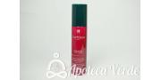 Tratamiento sublimador de resplandor Okara Protect Color de René Furterer 150ml