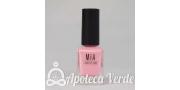 Esmalte de uñas Ballerina Pink 5Free de MIA Laurens 11ml