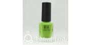 Esmalte de uñas Moss 5Free de MIA Laurens 11ml