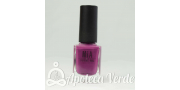 Esmalte de uñas Subtle Orchid 5Free de MIA Laurens 11ml