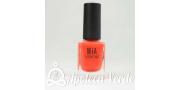Esmalte de uñas Orange Clay 5Free de MIA Laurens 11ml