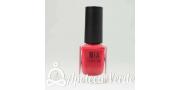 Esmalte de uñas Carmine 5Free de MIA Laurens 11ml