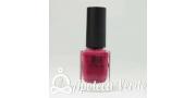 Esmalte de uñas Crismon Cherry 5Free de MIA Laurens 11ml