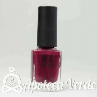 Esmalte de uñas Burgundy 5Free de MIA Laurens 11ml