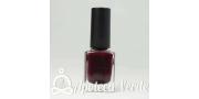 Esmalte de uñas Bull Blood 5Free de MIA Laurens 11ml