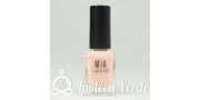 Esmalte de uñas Dusty Rose 5Free de MIA Laurens 11ml