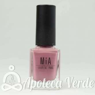 Esmalte de uñas Rosewood 5Free de MIA Laurens 11ml