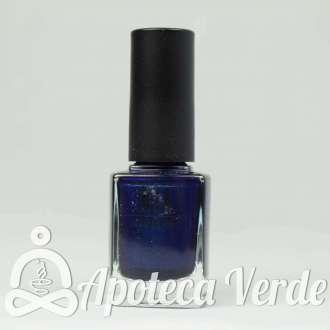 Esmalte de uñas Midnight Sky 5Free de MIA Laurens 11ml