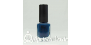 Esmalte de uñas Deep Ocean 5Free de MIA Laurens 11ml