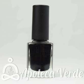 Esmalte de uñas Carbon 5Free de MIA Laurens 11ml