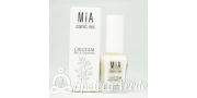 Tratamiento de uñas Calcium Milk Enamel de MIA Laurens 11ml