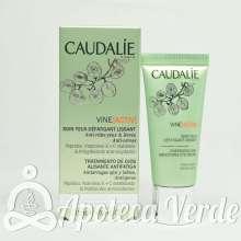 Tratamiento de Ojos Alisante Antifatiga VineActiv de Caudalie 15ml