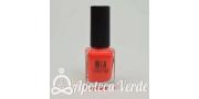 Esmalte de uñas Sweet Tangerine 5Free de MIA Laurens 11ml