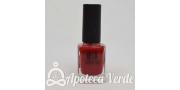 Esmalte de uñas Garnet 5Free de MIA Laurens 11ml