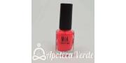 Esmalte de uñas Juicy Strawberry 5Free de MIA Laurens 11ml