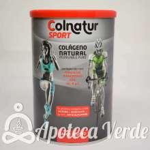 Colnatur Sport 330g