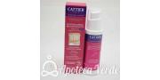 Sleeping Cream Tendre Cocon Arcilla Rosa de Cattier 50ml