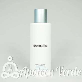 Tónico purificante reductor de poros Ritual Care de Sensilis 200ml