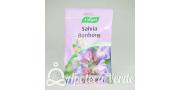 Salvia bonbons de A.Vogel 75g