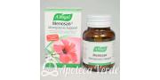 Menosan Menopausia Support de A.Vogel 60 comprimidos