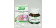 Menosan Salvia de A.Vogel 30 comprimidos