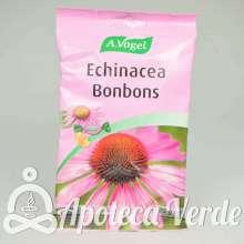 Echinacea Bonbons de A.Vogel 75g