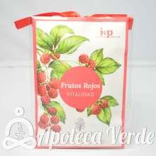 Ambientador de armario Vitalidad Frutos Rojos Green Botanic de Iap Pharma