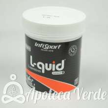L-Quid de Infisport 150 cápsulas