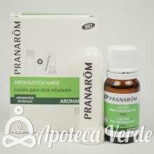 Aromaforce Aromastick Nariz Bio de Pranarom