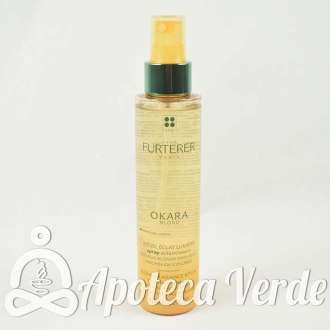 René Furterer Okara Blond Spray Aclarante