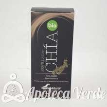 Semillas de Chía de Soria Natural 250g