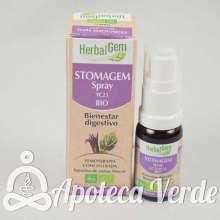 Stomagem Bio Herbalgem