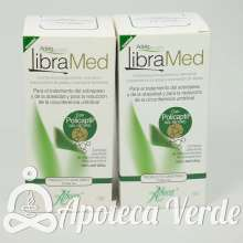 Pack de 2 Libramed Aboca