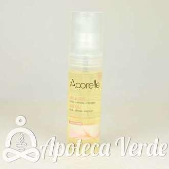 Aceite SOS de Acorelle 50ml
