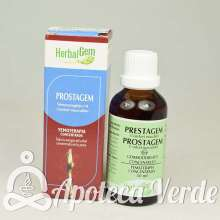 Prostagem de Herbalgem 50ml