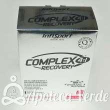 Complex 4:1 Recovery de Infisport 1kg