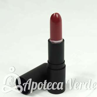 Barra de Labios Grape Glow de MIA Laurens 4g