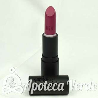 Barra de Labios Berry Bloom de MIA Laurens 4g