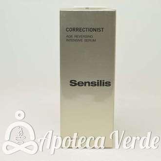 Serum antiarrugas Correctionist de Sensilis 30 ml