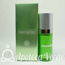 Tratamiento Supreme Renewal Detox Night Cure de Sensilis 30ml