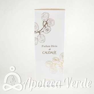 Caudalie Perfume Divino