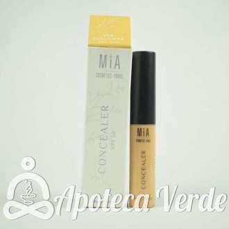 Mia Cosmetics Corrector Beige SPF30