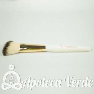 Mia Cosmetics Blush Brush Brocha Colorete