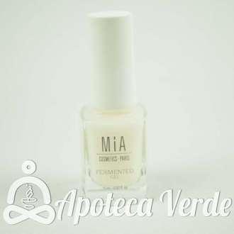 Mia Cosmetics Tratamiento Cutículas Fermented Gel