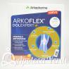 Arkopharma Arkoflex Dolexpert Plus 20 sobres