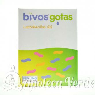 Bivos Gotas