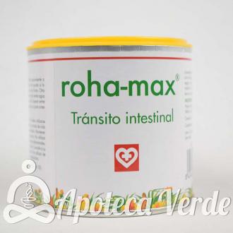 Roha Max Laxante 60gr