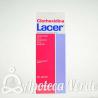 Lacer Clorhexidina Colutorio