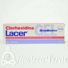 Lacer Clorhexidina Gel Bioadhesivo