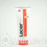 Lacer Pasta Dental con Flúor 200ml